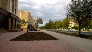 Uzbekistan. Travel 2015, Central Asia, Dream Destination, Nukus, Karakalpakstan