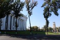 Uzbekistan. Travel 2015, Central Asia, Dream Destination, Tashkent
