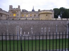 UNESCO World Heritage Site, Historical Monument, Architecture, Heritage, Tower of London, United Kingdom