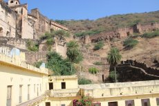 Hadoti Trip, Bundi, Kota, Jhalawar, Road Trip, Rajasthan, Incredible India, Travel, Travel 2016