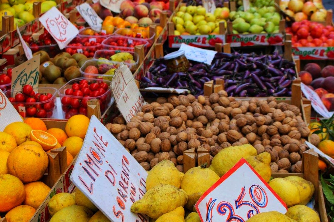 fruit_sorrento