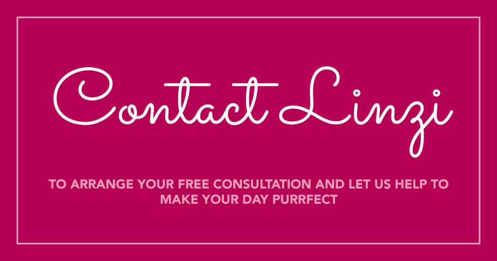 Free wedding consultation