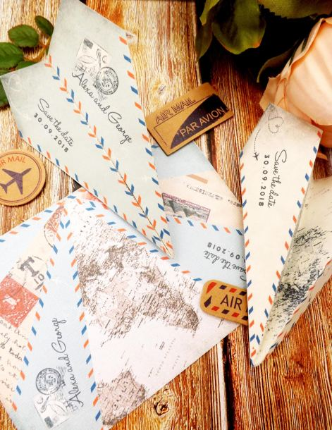 travel-save-the-date-ace-wedding-design