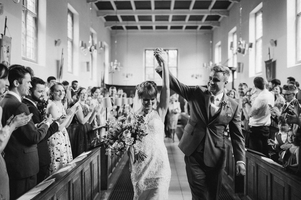 Claire and luke birmingham wedding - alternative wedding planner - wedding planning nottingham - wedding planner leicester - the gribbons photography - wedding planner derby