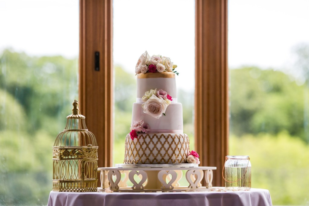 Aaron Storry Photography - Haneen and Toms wedding - alternative wedding planner - nottingham wedding planner 17
