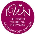leicester wedding network - leicester wedding planner