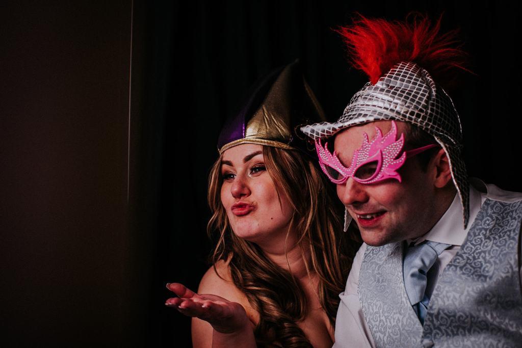 rutland wedding - fun wedding - east midlands wedding planner - Leicestershire wedding planning - nottingham wedding planning - funny wedding photo booth