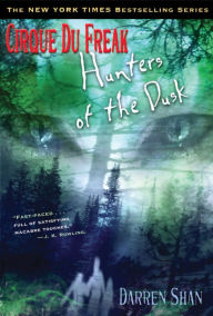 hunters-of-the-dusk