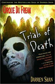 trials-of-death