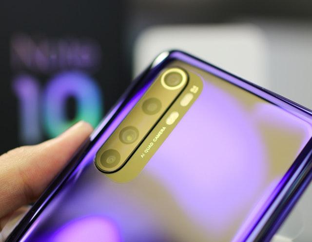 Rekomendasi Hp Xiaomi yang Paling Bagus dan Layak Dibeli Saat Ini
