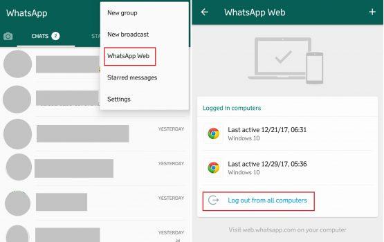Mengenal Cara Mengatasi Notifikasi Whatsapp Tidak Muncul Di Xiaomi Dengan Benar