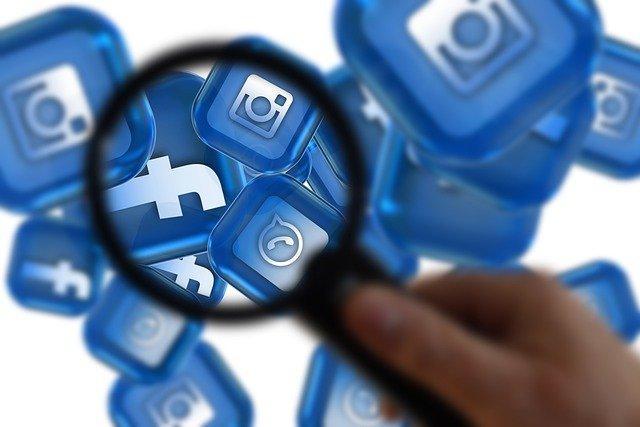 Cara Mengembalikan Akun FB yang Dibajak
