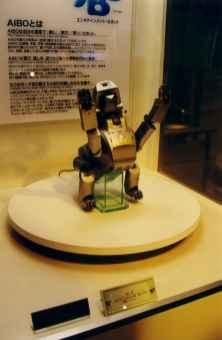 1999 Japan -Tokyo - Scans 028