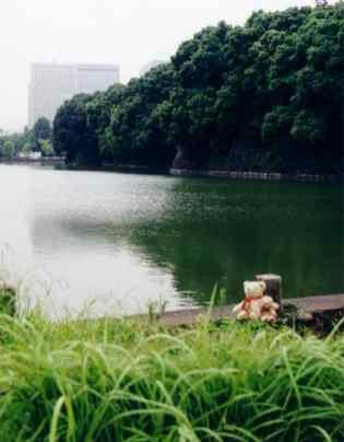 1999 Japan -Tokyo - Scans 035