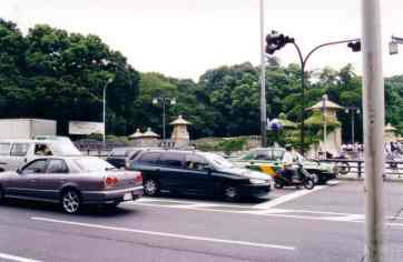 1999 Japan -Tokyo - Scans 077