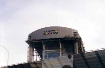 1999 Japan -Tokyo - Scans 103
