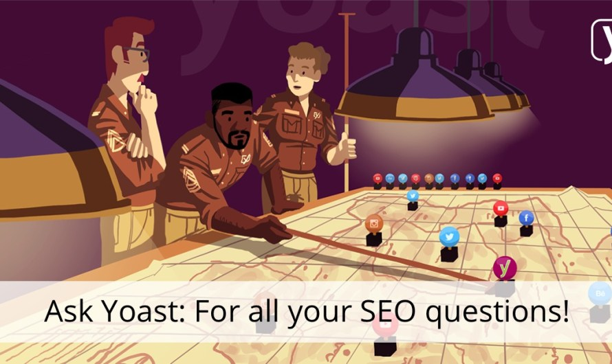 Ask Yoast: Hiding images for Pinterest in your posts