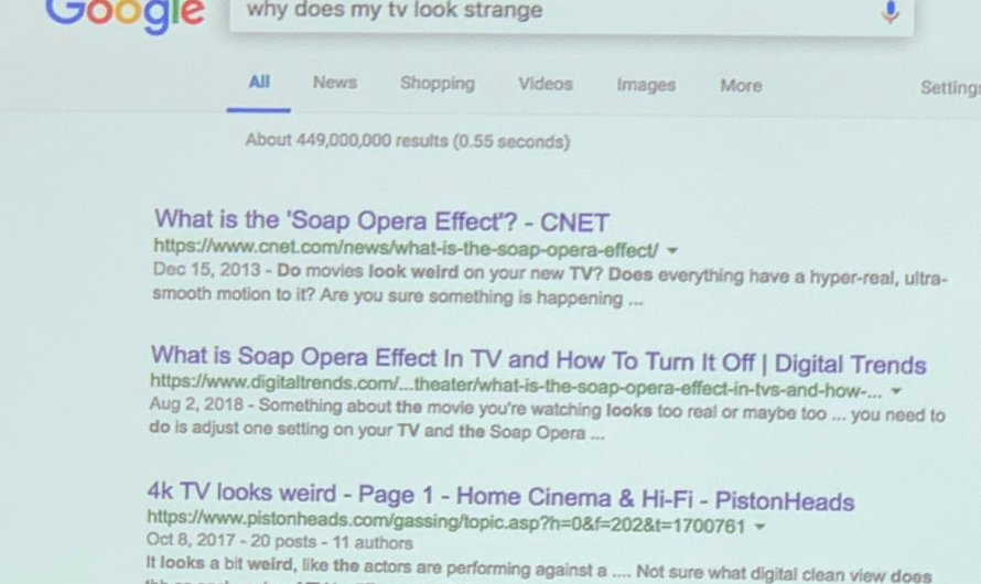 Google at 20: Journeys, AI-driven results and visual search