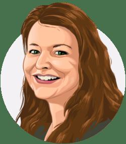 Avatar of Meike Hendriks