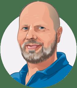 What's inside WordPress 5.3 Beta 1