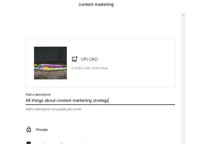 Google Keen Choosing cover image