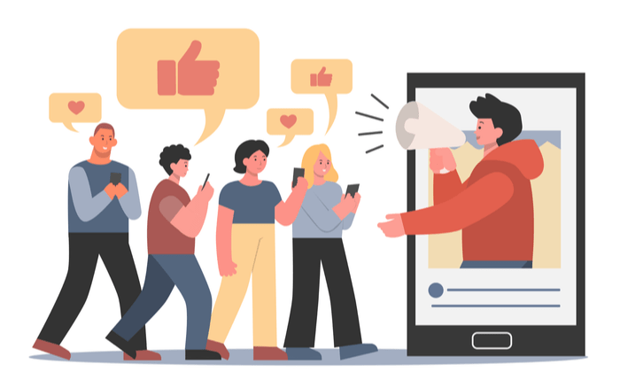 How Niche Communities Are Changing Online Conversations
