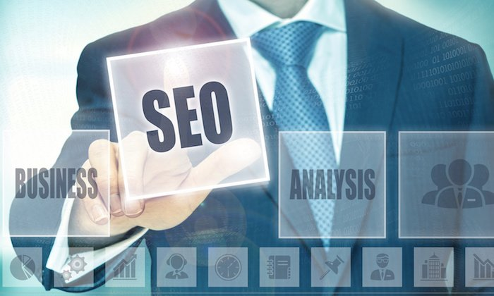 Get Your MBA in SEO with These 10 Guides and 5 Courses and 1 Tool