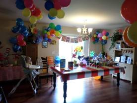 dr-suess-party