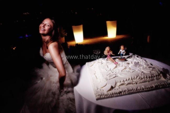 wed Marco&Giorgia selez-20
