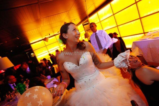 wed Marco&Giorgia selez-22