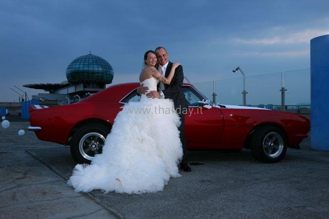 wed Marco&Giorgia selez-32