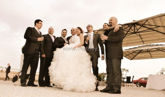 wed Marco&Giorgia selez-33