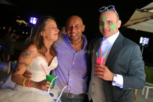wed Marco&Giorgia selez-4