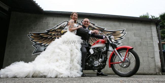 wed Marco&Giorgia selez-47