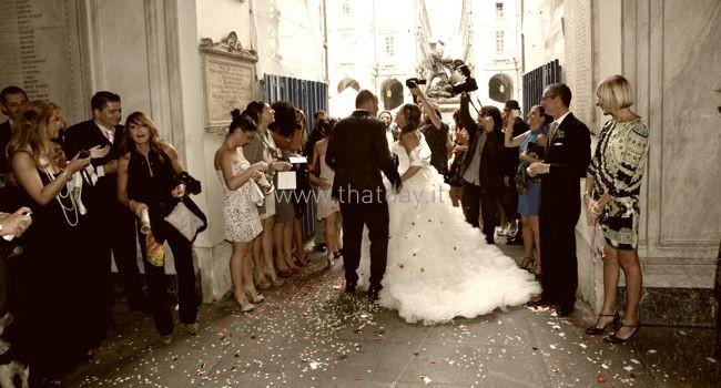 wed Marco&Giorgia selez-53