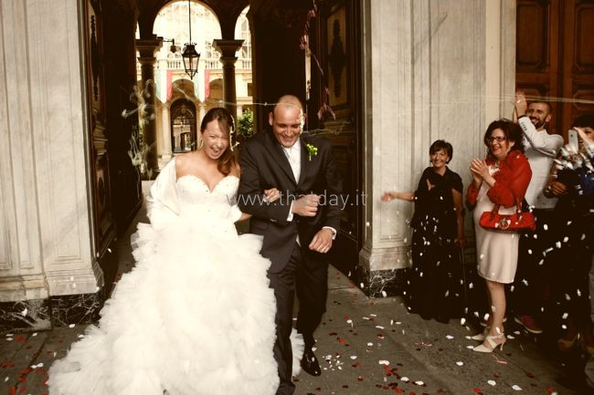 wed Marco&Giorgia selez-54
