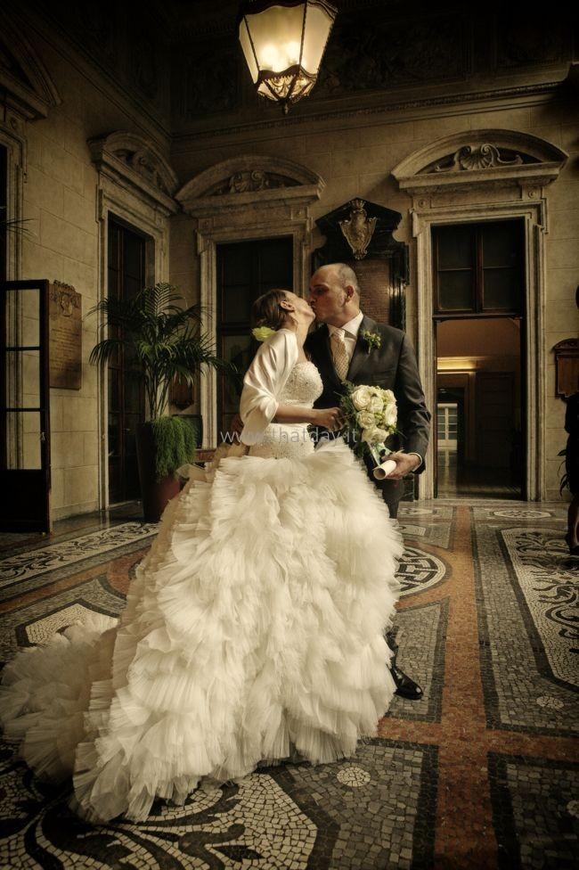 wed Marco&Giorgia selez-56
