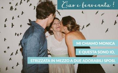 (Italiano) Il mio nuovo sito