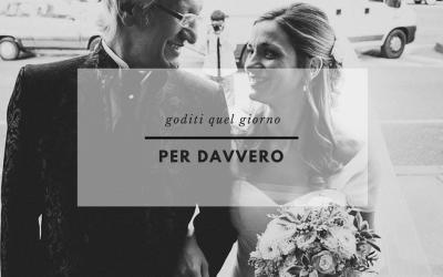 (Italiano) Goditi Quel Giorno per DAVVERO