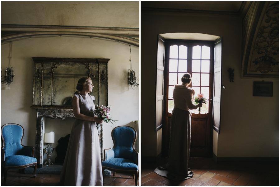 matrimonio_monferrato (7)