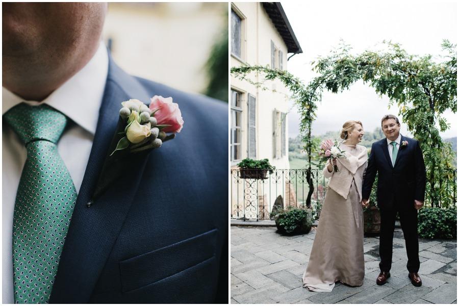 matrimonio_monferrato (8)