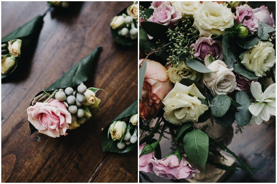 matrimonio_monferrato(4)