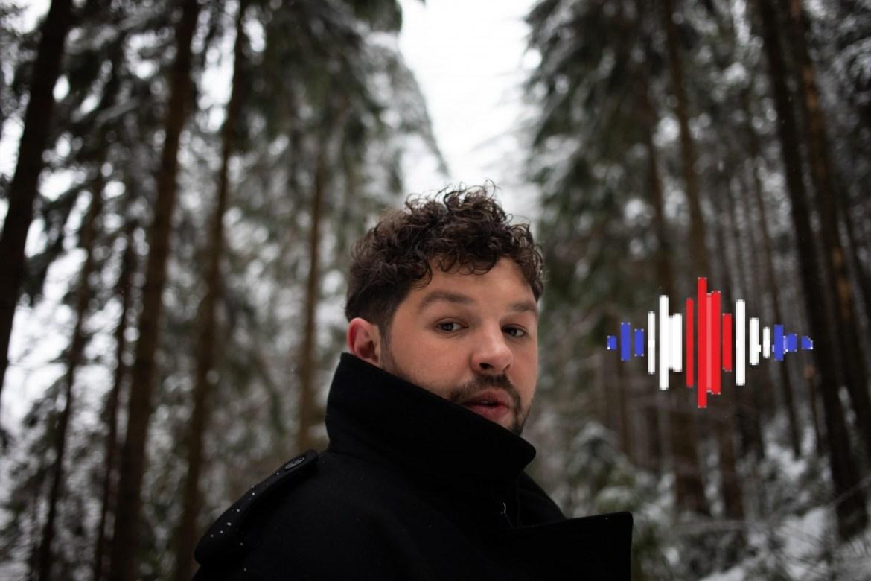 THAT Eurovision Podcast – Episode 2: United Kingdom; OK or NO-K?