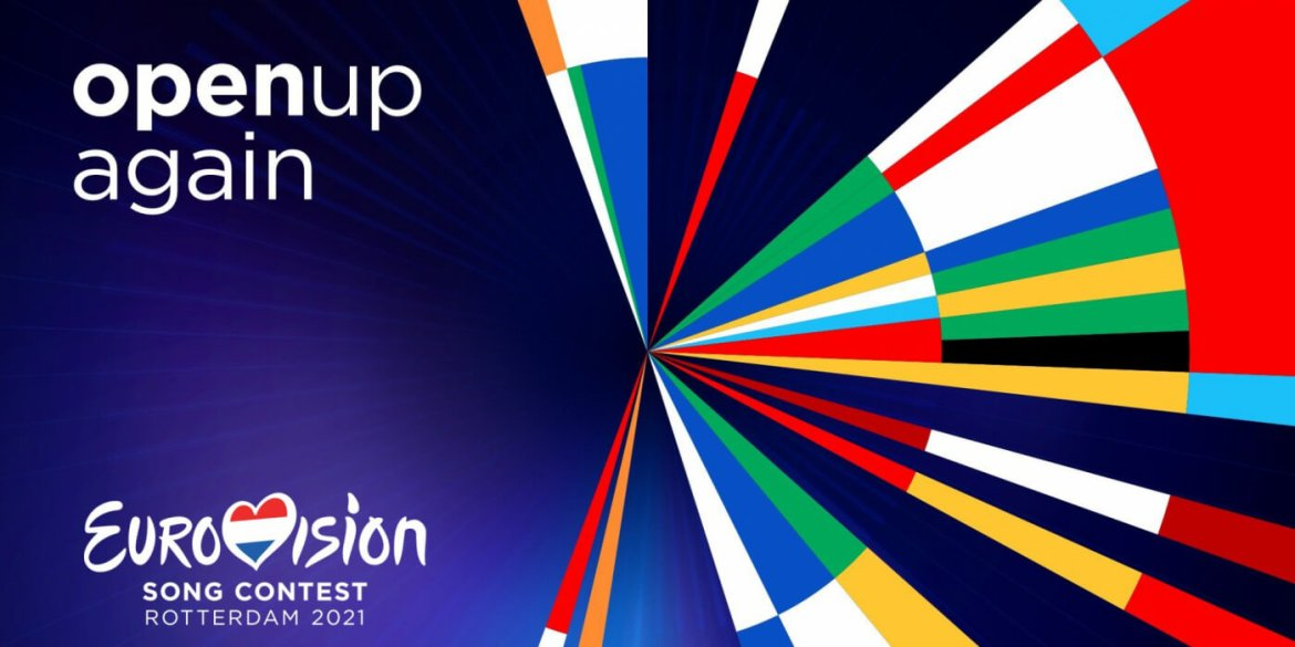 TEP Recaps: Eurovision News (13th March 2021)