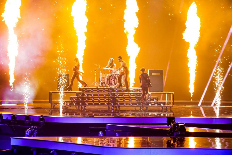 🏆 TES Awards 2021: Most Enduring Song