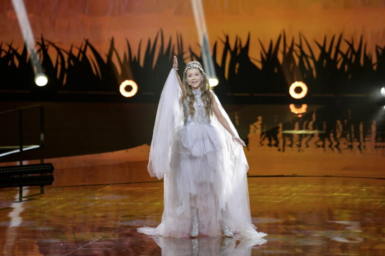 🇮🇪 Junior Eurovision Éire to Begin on September 12th