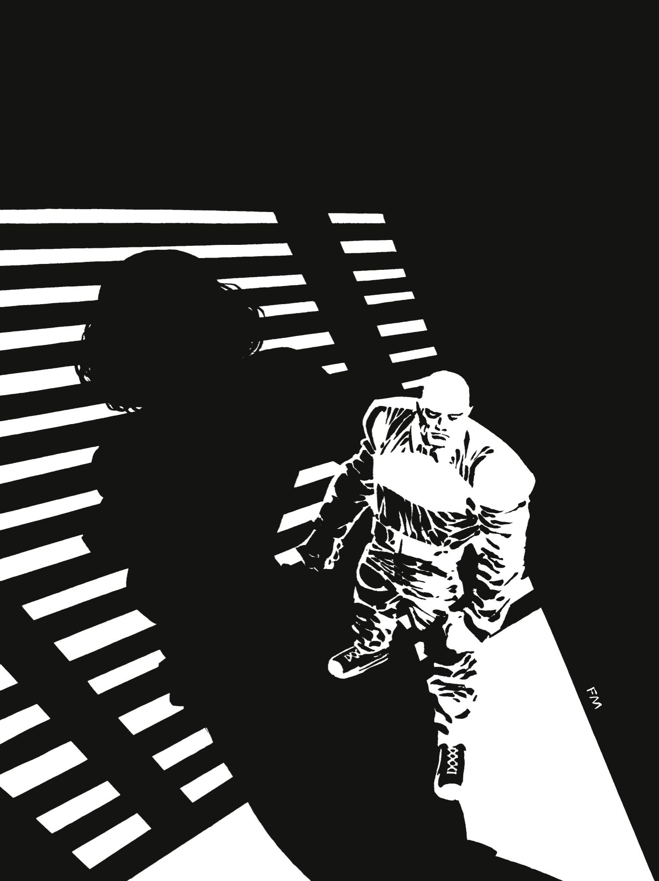 Image result for a DAME TO KILL FOR graphic novel
