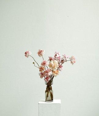 English Roses | That Flower Shop | Seasonal Flowers, Bouquets & Arrangements