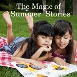 two-sisters-reading-book-in-the-park_s