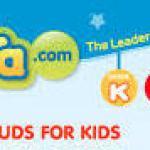 ABCyaWordClouds4Kids - Copy